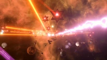 Stellaris: Synthetic Dawn - Feature Breakdown