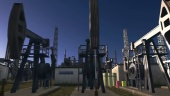 Cities: Skylines - Industries Announcement Trailer