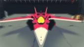 Jet Lancer - Release Date Trailer