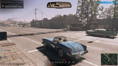 Mafia III - Jogabilidade 3 Xbox One