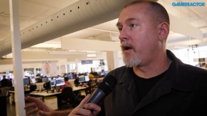 Far Cry 5 - Entrevista Dan Hay