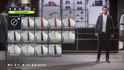 FIFA 22 - Jogabilidade