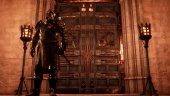 Hood: Outlaws & Legends - State Heist Trailer