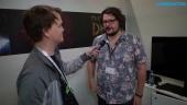 Telltale Games - Entrevista Job J Stauffer