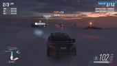 Forza Horizon 3 - Blizzard Mountain- Xbox One X 4K Gameplay