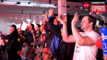 CWL Anaheim 2018 - Final Recap