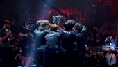 Preview | ELEAGUE's Esports 101: League of Legends