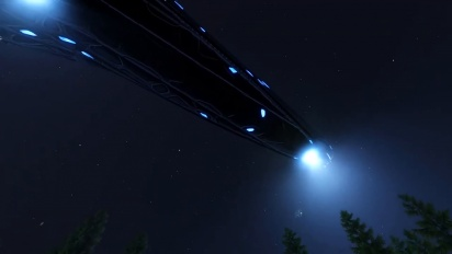 Arma III Contact - Launch Trailer