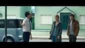 Vivarium - Official Trailer