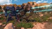Mechwarrior 5 - Expansion Pack Launch Trailer