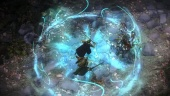 Guardians of Middle-Earth - Elrond Half-Elven Trailer