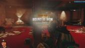 Gamereactor Gameplay Series - Rainbow Six: Siege Part 2