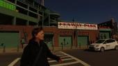 PAX 2017: Chegada a Boston