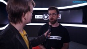 Payday 2 - Entrevista Almir Listo
