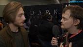 Dark Devotion - Arthur dos Santos Interview