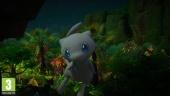 New Pokémon Snap - Free content update Trailer