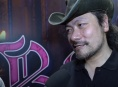 Bloodstained: Ritual of the Night - Entrevista Koji Igarashi