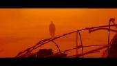 BladeRunner 2049 - Trailer Legendado