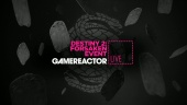 Destiny 2: Forsaken Event - Livestream Replay