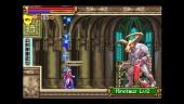 Castlevania: Advance Collection - Castlevania: Harmony of Dissonance Trailer