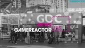 Gaming News 06.03.15 - Livestream Replay