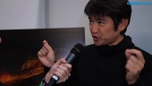 Rez Infinite - Tetsuya Mizuguchi Interview