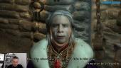 Repetição Retro: The Elder Scrolls IV: Oblivion