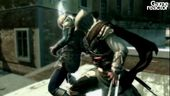 Assassin's Creed 2 - TGS 2009 Trailer