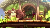 Games to Look For: February 2014