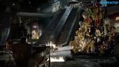 Top 7 - Melhores Eventos de Natal nos Videojogos