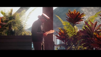 Hitman 2 - November Roadmap 2019 (Anniversary Celebrations)