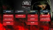 Rebirth Island Rumble - Tournament Announcement