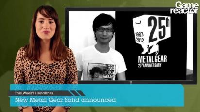 GRTV News - 31 August