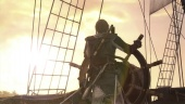 Assassin's Creed IV: Black Flag - Infamous Pirates Trailer