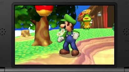 Super Smash Bros. for Nintendo 3DS - How to Win at Smash part 3