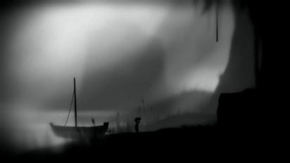 Limbo - Xbox One Trailer