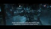 Homem-Aranha: Regresso ao Lar - Trailer 3 Legendado