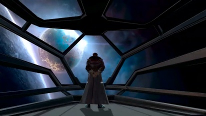 Age of Wonders: Planetfall - E3 Trailer