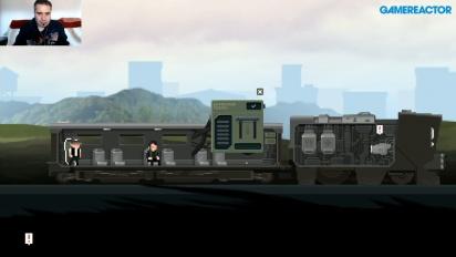 Ao Vivo com The Final Station