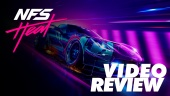 Video Review: Need for Speed Heat