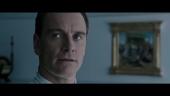 Alien: Covenant - Trailer Legendado
