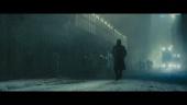 Blade Runner 2049 - Second Trailer