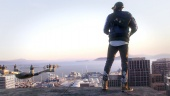 Watch Dogs 2 - Reveal Trailer