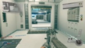 Call of Duty: Infinite Warfare - Frontier Multiplayer Beta Gameplay
