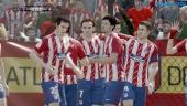 Golos de FIFA 18 #1