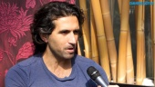 Hazelight - Josef Fares Gamelab Interview