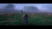 Total War: Three Kingdoms - Dynasty Mode Trailer Reveal