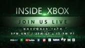 Xbox - X019 Special Promo
