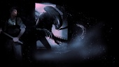 Alien Tabletop RPG - Trailer