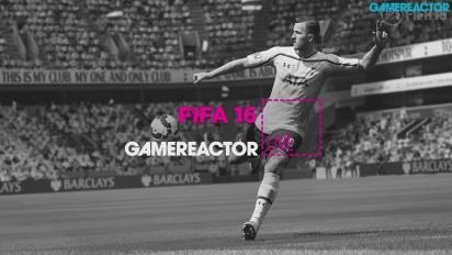 GRTV Repetição: FIFA 16